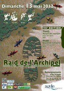 Raid de l'archipel 2012 dans Actualites des Gazelles 475185_310783075653774_100001662524418_833692_7140595_o1-212x300